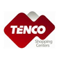 Tenco-Shopping-Centers
